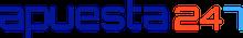 Apuesta247 Logo